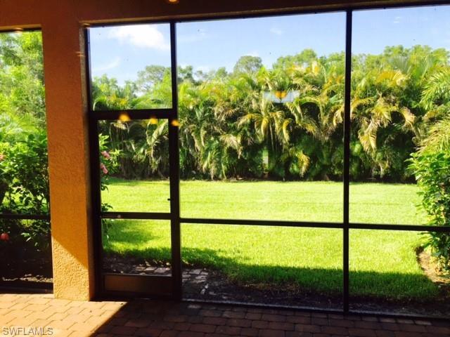 11147 St Roman Way, Bonita Springs, FL 34135
