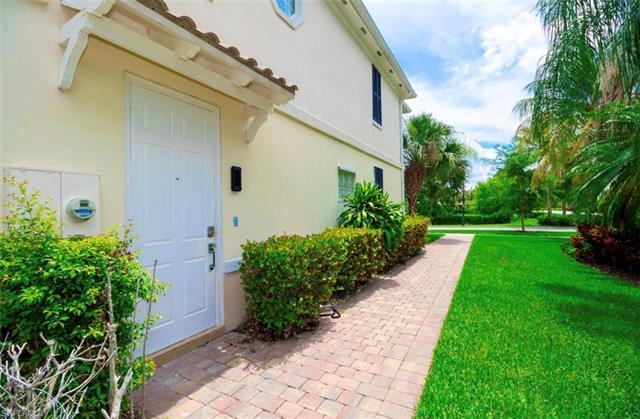 15127 Auk Way, Bonita Springs, FL 34135