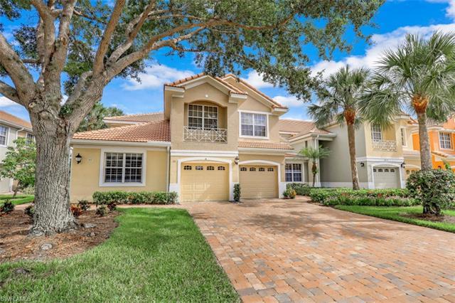 1615 Winding Oaks Way 101, Naples, FL 34109