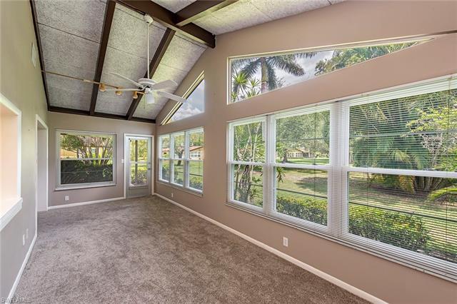 1074 Forest Lakes Dr 2-a, Naples, FL 34105