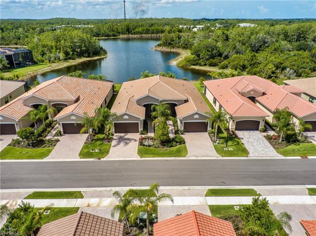 11845 Lakewood Preserve Pl, Fort Myers, FL 33913