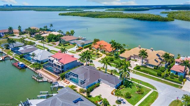200 Stillwater Ct, Marco Island, FL 34145