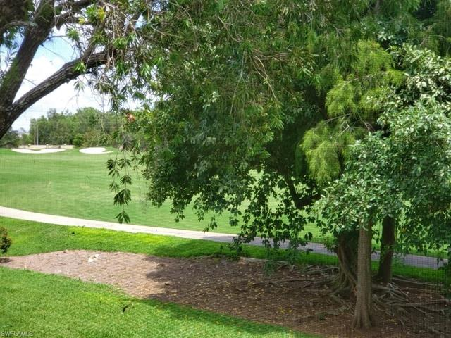 470 Country Hollow Ct I201, Naples, FL 34104