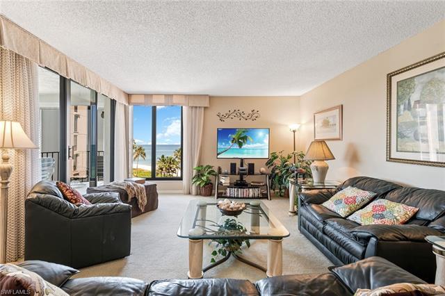 3115 Gulf Shore Blvd N 503s, Naples, FL 34103
