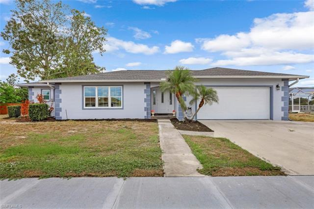 410 Yellowbird St, Marco Island, FL 34145