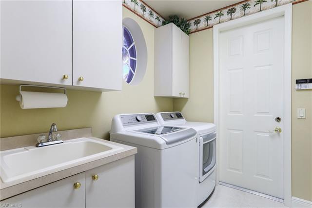 10153 Ginger Pointe Ct, Estero, FL 34135