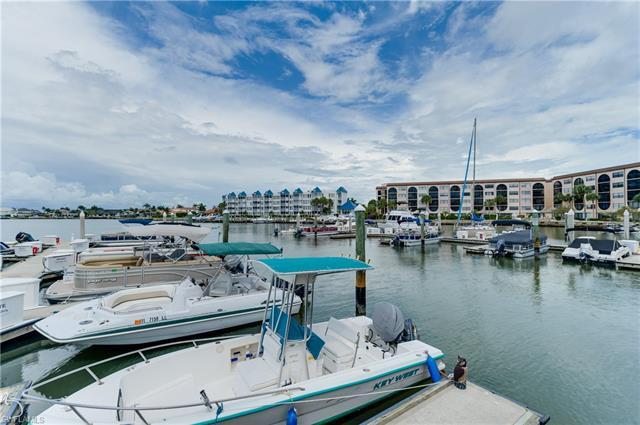 1023 Anglers Cv E-306, Marco Island, FL 34145