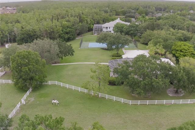 9150 Penzance Blvd, Fort Myers, FL 33912