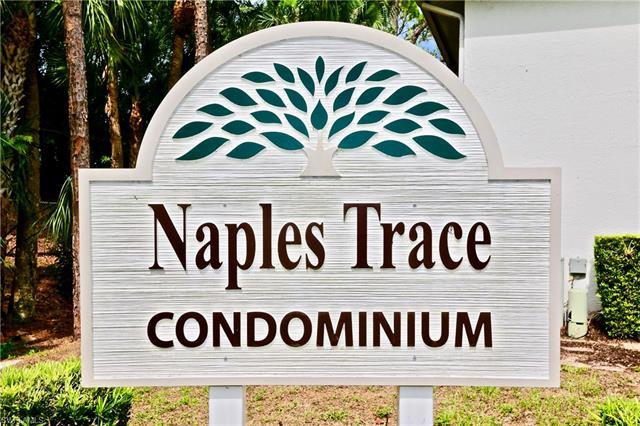 2334 Naples Trace Cir 1008, Naples, FL 34109
