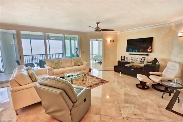 4651 Gulf Shore Blvd N 1703, Naples, FL 34103