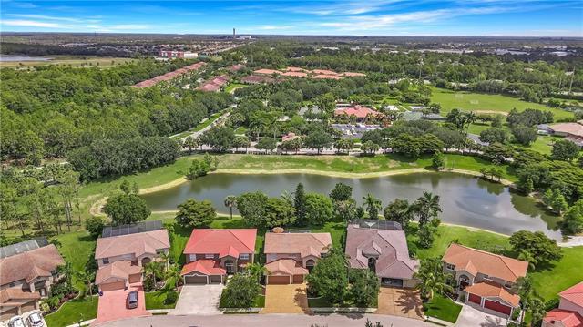 9796 Blue Stone Cir, Fort Myers, FL 33913