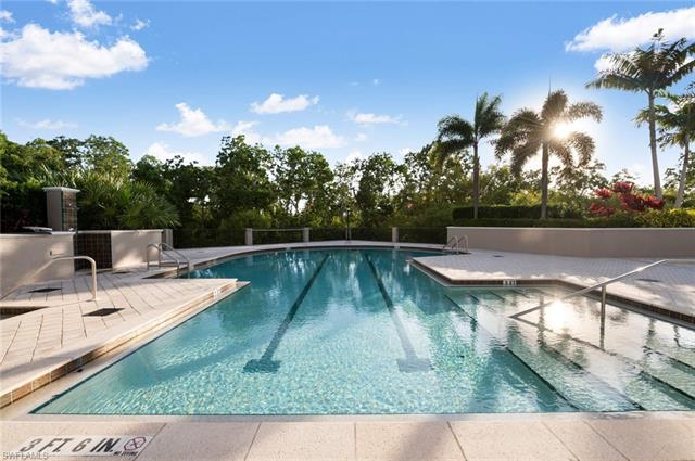 7225 Pelican Bay Blvd 504, Naples, FL 34108