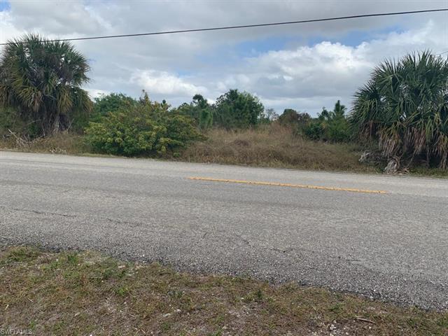 Everglades Blvd N, Naples, FL 34120