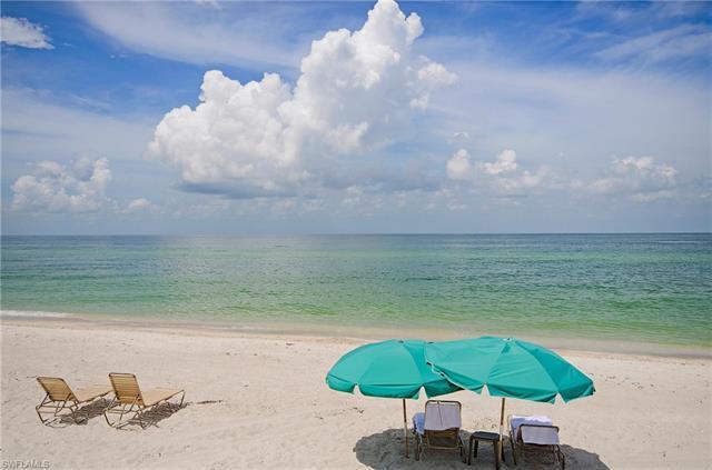 8231 Bay Colony Dr 303, Naples, FL 34108