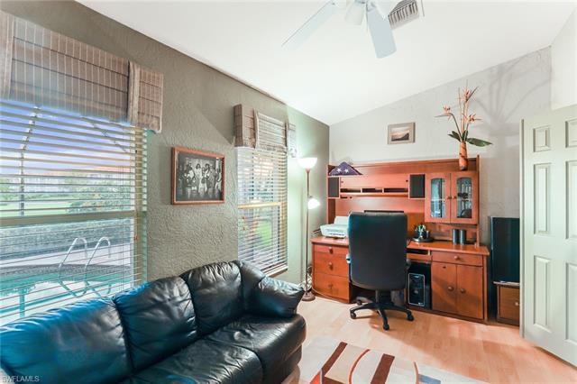 4151 Royal Wood Blvd, Naples, FL 34112