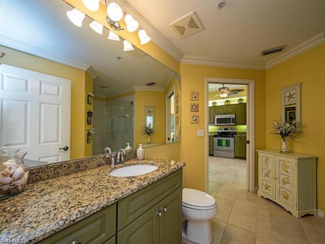 450 Bayfront Pl 4301, Naples, FL 34102