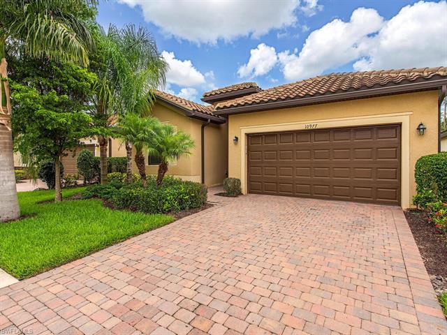 10977 Cherry Laurel Dr, Fort Myers, FL 33912