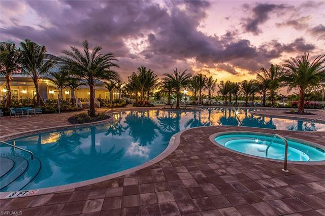 28037 Seasons Tide Ave, Bonita Springs, FL 34135