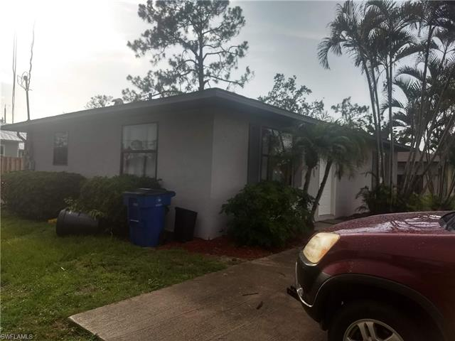 26556 Saville Ave, Bonita Springs, FL 34135