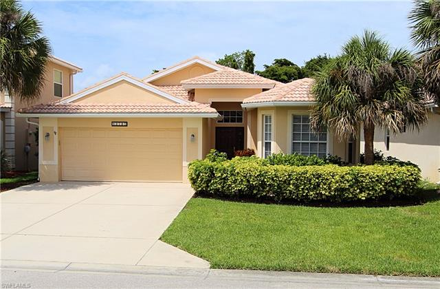 12737 Ivory Stone Loop, Fort Myers, FL 33913