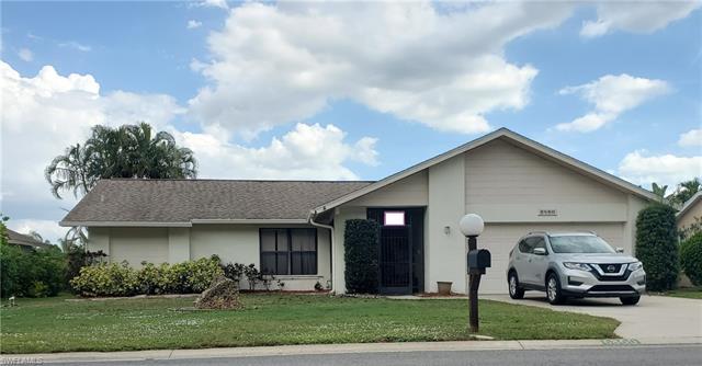 6860 Saint Edmunds Loop, Fort Myers, FL 33966