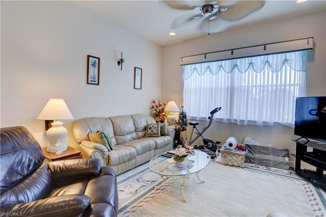 654 Grand Rapids Blvd, Naples, FL 34120