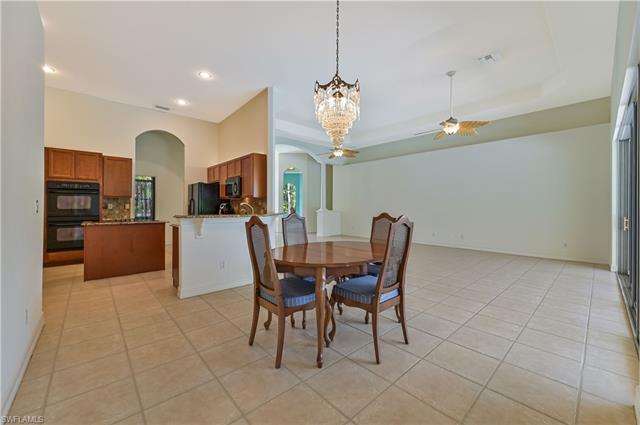 3571 3rd Ave Nw, Naples, FL 34120