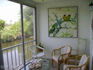 725 Palm View Dr D3, Naples, FL 34110
