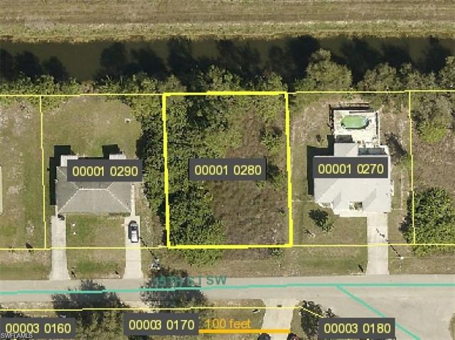 4760 15th St Sw, Lehigh Acres, FL 33973