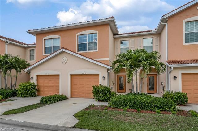 10030 Via Colomba Cir, Fort Myers, FL 33966