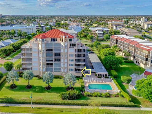 1021 Collier Blvd 201, Marco Island, FL 34145