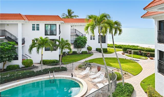 3333 Gulf Shore Blvd N 12, Naples, FL 34103