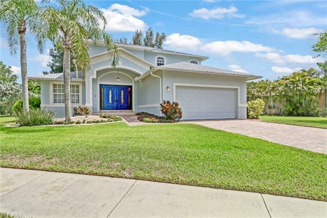 8837 Staghorn Way, Fort Myers, FL 33908