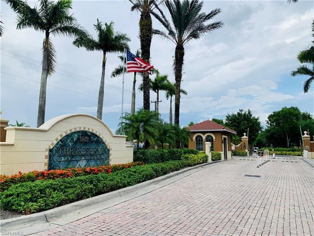1130 Reserve Way 3-101, Naples, FL 34105