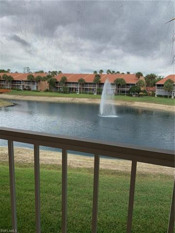 1615 Windy Pines Dr 10, Naples, FL 34112