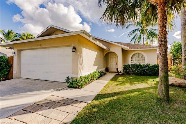 11596 Mckenna Ave, Bonita Springs, FL 34135 preferred image