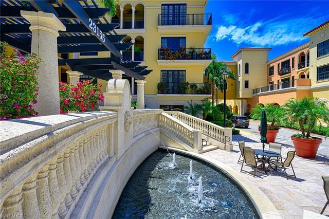 8011 Via Monte Carlo Way 2203, Estero, FL 33928