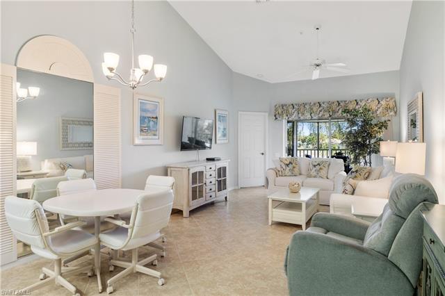13080 Amberley Ct 1007, Bonita Springs, FL 34135