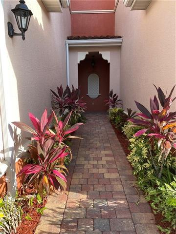 20131 Estero Gardens Cir 102, Estero, FL 33928