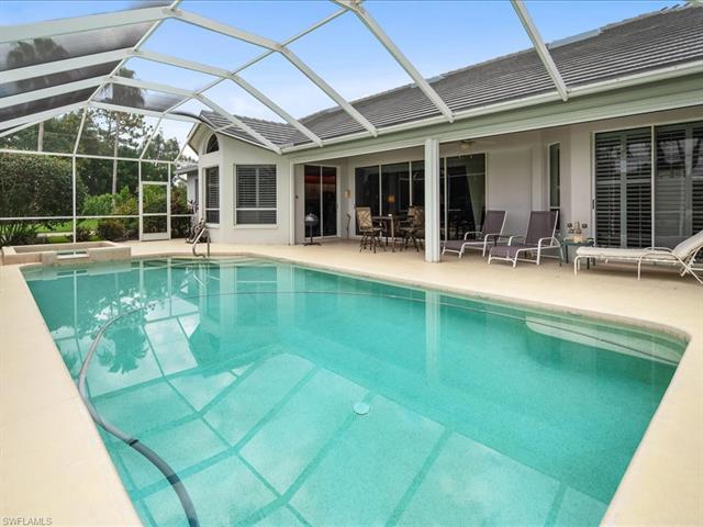 13891 Tonbridge Ct, Bonita Springs, FL 34135