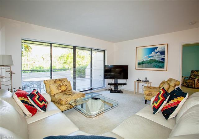 6320 Pelican Bay Blvd T-1, Naples, FL 34108