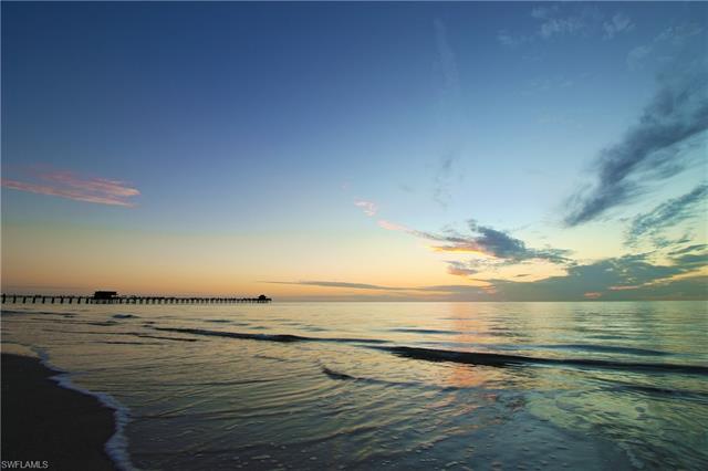 5000 Fairhaven Ln, Naples, FL 34109