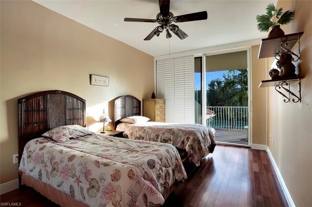 1111 Swallow Ave 1-201, Marco Island, FL 34145