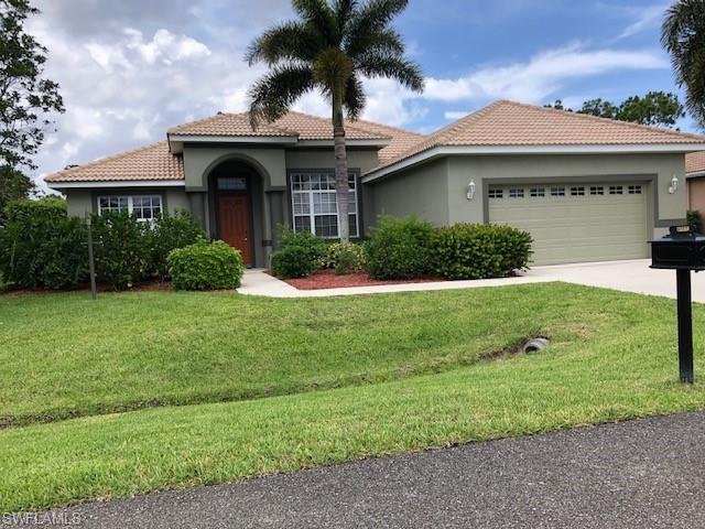 10580 Sir Michaels Place Dr, Bonita Springs, FL 34135