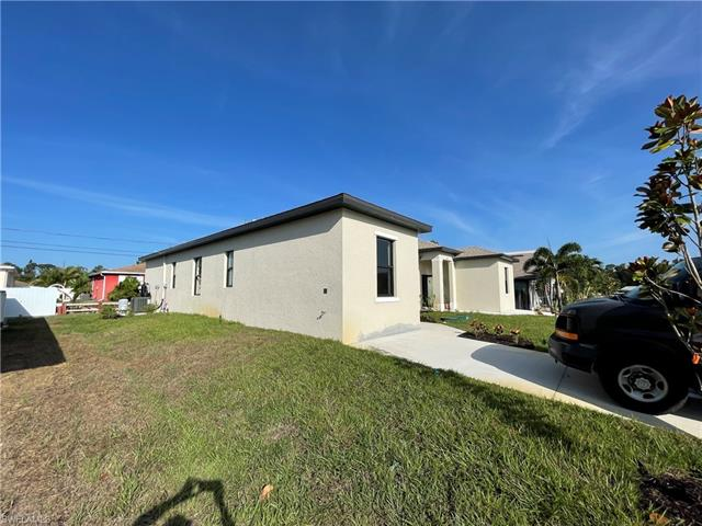 17414/416 Barbara Dr, Fort Myers, FL 33967