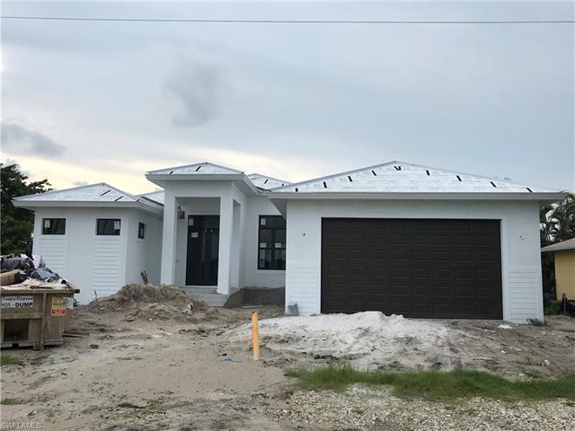 117 Heathwood Dr, Marco Island, FL 34145