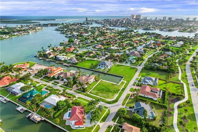 530 Conover Ct, Marco Island, FL 34145