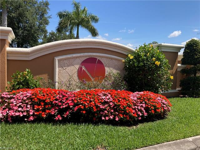 1820 Florida Club Cir 2208, Naples, FL 34112