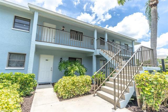 28121 Pine Haven Way 110, Bonita Springs, FL 34135