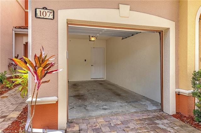 10126 Villagio Palms Way 107, Estero, FL 33928